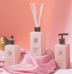 https://www.lenvieparfums.com/upload/banner/Linha Elementos